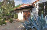 2540 Foothill Rd - Photo 6