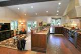 2540 Foothill Rd - Photo 7