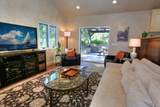 2540 Foothill Rd - Photo 8