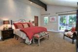 2540 Foothill Rd - Photo 9