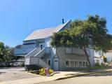 1280 Coast Village Cir - Photo 1