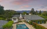 245 Santa Rosa Ln - Photo 1