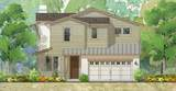4051 Green Heron Spring Drive - Photo 1