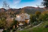 1790 Las Canoas Rd - Photo 1