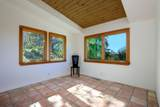 1790 Las Canoas Rd - Photo 12