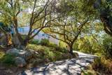 1790 Las Canoas Rd - Photo 29