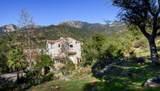 1790 Las Canoas Rd - Photo 30