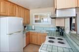 4975 Sandyland Rd. - Photo 7