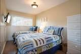 4975 Sandyland Rd. - Photo 8