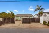 5508 Rincon Beach Park Dr - Photo 17