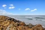 5508 Rincon Beach Park Dr - Photo 18