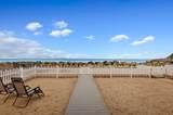 5508 Rincon Beach Park Dr - Photo 2