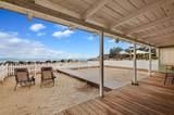 5508 Rincon Beach Park Dr - Photo 3