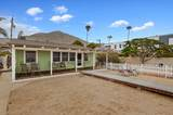 5508 Rincon Beach Park Dr - Photo 4
