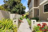 7388 Calle Real - Photo 4
