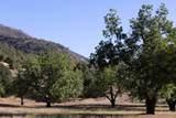 5042 Casitas Pass Rd - Photo 35