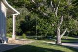 5042 Casitas Pass Rd - Photo 6