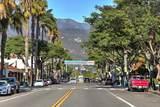 4822 Sawyer Avenue - Photo 14