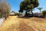 4818 Dorrance Way - Photo 19