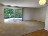 320 Fairview Ave - Photo 10