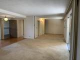 320 Fairview Ave - Photo 11