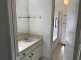 320 Fairview Ave - Photo 12