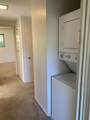 320 Fairview Ave - Photo 14