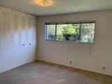 320 Fairview Ave - Photo 15