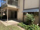 320 Fairview Ave - Photo 3