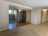 320 Fairview Ave - Photo 5
