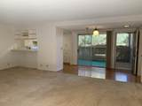 320 Fairview Ave - Photo 6