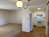 320 Fairview Ave - Photo 8