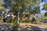 1780 Glen Oaks Dr - Photo 26