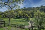 2835 Long Valley Rd - Photo 27