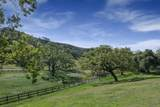 2835 Long Valley Rd - Photo 30
