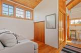1427 Tunnel Rd - Photo 18