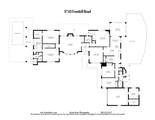 3742 Foothill Rd - Photo 39