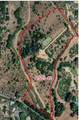3742 Foothill Rd - Photo 40