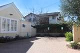 810 Canon Perdido St - Photo 9