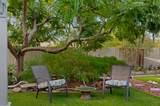 3933 Camellia Ln - Photo 9