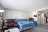 833 Phoenix Ave - Photo 19
