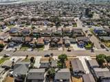 833 Phoenix Ave - Photo 8