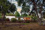 4375 Via Glorieta - Photo 33