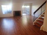 425 Cannon Green Dr - Photo 4