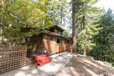 973 Forest Way - Photo 35