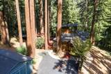 973 Forest Way - Photo 39