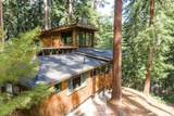 973 Forest Way - Photo 42