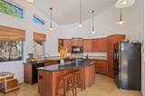931 Coyote Rd - Photo 11