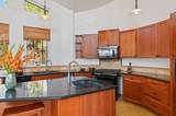 931 Coyote Rd - Photo 12