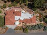 931 Coyote Rd - Photo 43